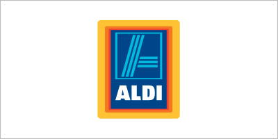 aldi business case study Tom osegowitsch, lecturer at the department of management and marketing, university of melbourne, australia, talks about the development of his case, aldi in.