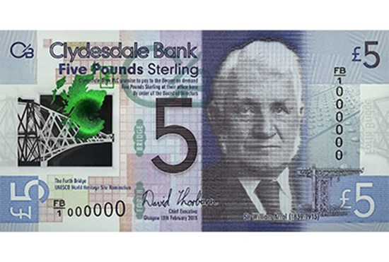 clydesdale_bank_polymer_front.jpg