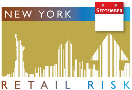 Retail risk image for events page.png