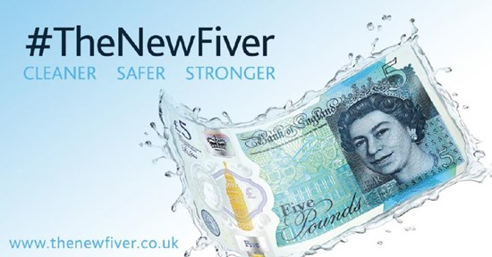 the new fiver.jpeg