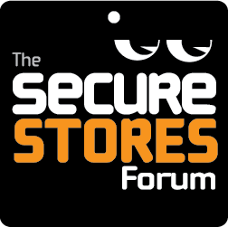 Secure-Stores-Logo-Square.png