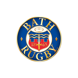 Bath Rugby - PNG Large.jpg
