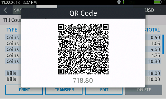 QR-Link-USA.png
