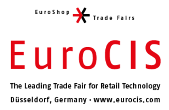 EuroCIS banner.PNG