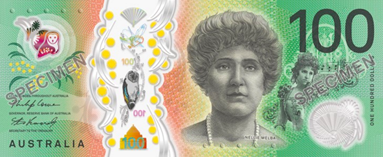 Aus 100 dollar front.png